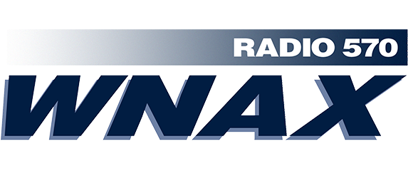 Radio 570 WNAX